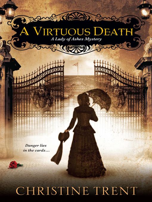 A Virtuous Death