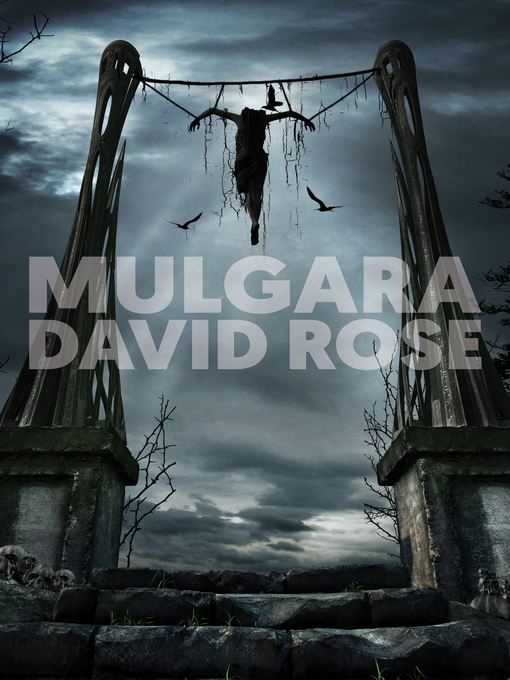 Title details for Mulgara by David Rose - Available