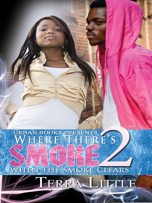 Title details for Where There's Smoke 2 by Terra Little - Available