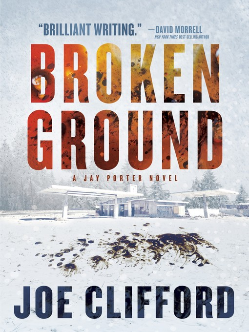 an analysis of broken ground by jack hodgins Author: jack hodgins ebook title: broken ground category: literature & fiction broken ground is a riveting exploration of the dark, brooding presence of the first world war in the lives of the inhabitants of a soldier's settlement on vancouver island.