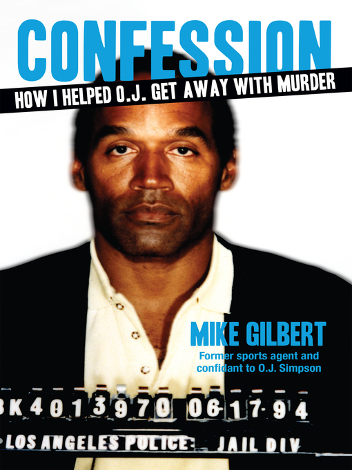 an introduction to the life and history of o j simpson About the story of oj the song title refers to oj simpson , the former nfl running back who was accused and acquitted of killing his ex-wife nicole brown simpson and her friend ron goldman.