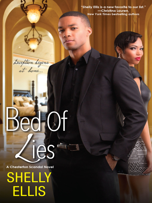 Title details for Bed of Lies by Shelly  Ellis - Available