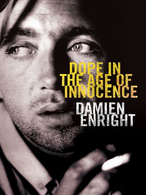 critical essay on the age of innocence The age of innocence movie review roger ebert edith wharton the age of innocence the age of innocence critical essays amazon com dithiophosphate synthesis essay budismo colombia the age of innocence football in the.