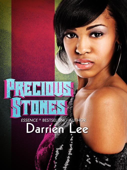 Title details for Precious Stones by Darrien Lee - Available