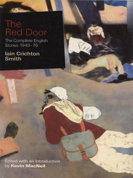 home by iain crichton smith Iain crichton smith, obe was a scottish poet and novelist, who wrote in both english and gaeliche was born in glasgow, but moved to the isle of lewis at.