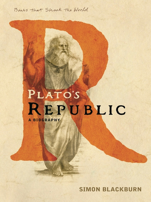 platos republic analytical paper Starting an essay on plato's the republic organize your thoughts and more at our handy-dandy shmoop writing lab.