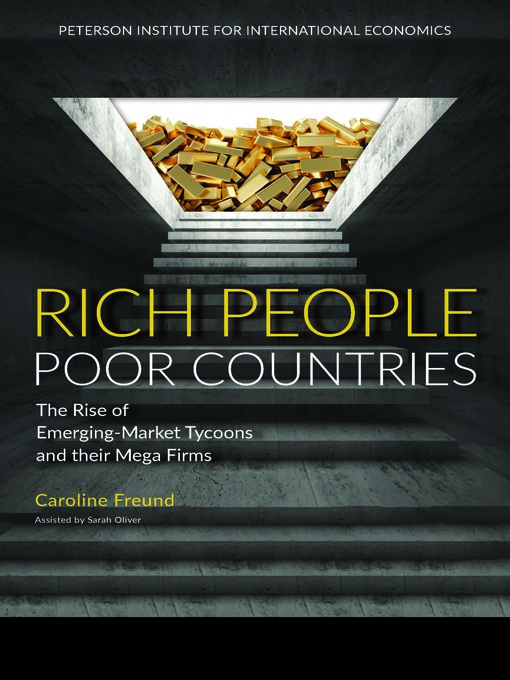 Rich People Poor Countries National Library Board Singapore - Rich and poor countries list