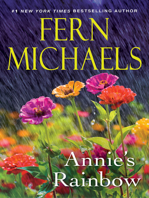 Title details for Annie's Rainbow by Fern Michaels - Available