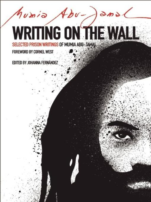 Title details for Writing on the Wall by Johanna Fernandez - Available