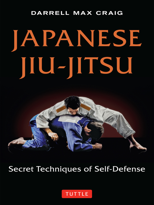 jujitsu as one of the most effective and deadly forms of martial arts Since the beginning of time people have always been striving to find the most effective ways to inflict pain on one another what began with sticks and stones developed into extremely intricate and deadly martial arts.