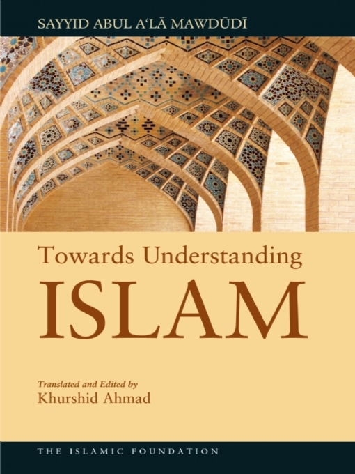 a research on islam and worship