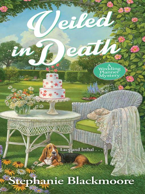 Veiled in Death