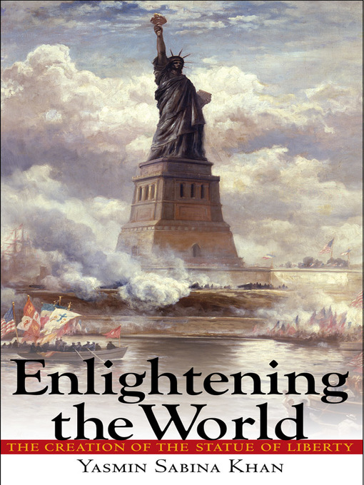 Title details for Enlightening the World by Yasmin Sabina Khan - Available