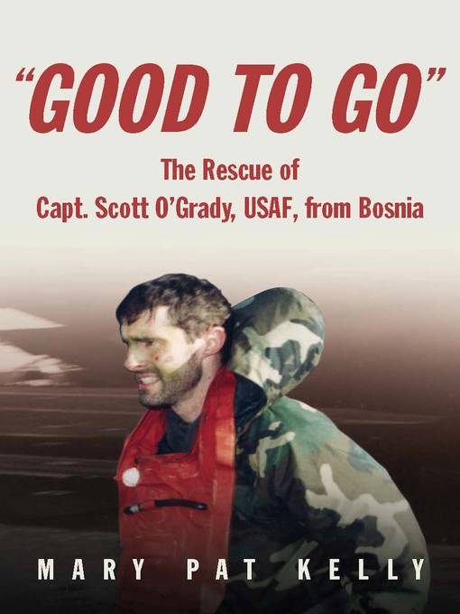 a biography of captain scott grady in return with honor with jeff coplan Return with honor author: scott o'grady post this book on june 2, 1995, us air force captain scott o'grady was helping enforce the nato no-fly zone in the with the aircraft exploding around him, o'grady desperately grabbed his ejection handle and pulled.