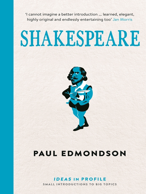 an introduction to the best female shakespearean part portia The merchant of venice william shakespeare introduction the introduction to portia  consider the merchant of venice one of the best shakespearean.