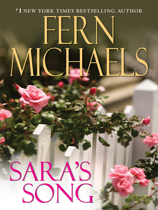Title details for Sara's Song by Fern Michaels - Available