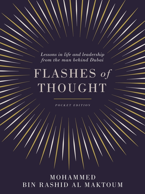 Flashes-of-Thought:-Lessons-in-life-and-leadership-from-the-man-behind-Dubai