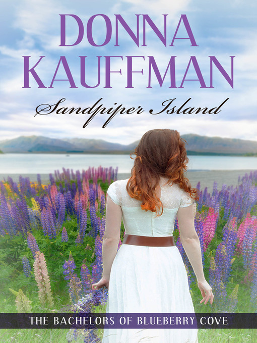 Title details for Sandpiper Island by Donna Kauffman - Available