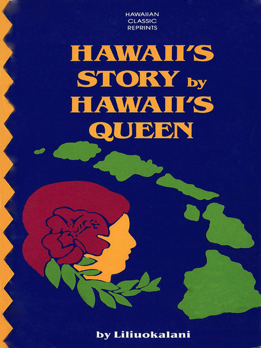 the united states annexation of hawaii essay