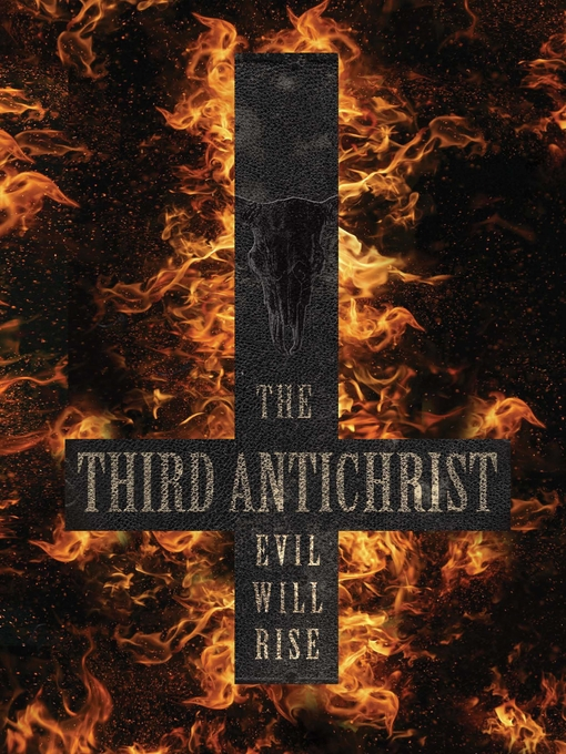 the antichrist The hypertexts is donald trump the anti-christ ― 666 fifth avenue mark of the beast is donald j trump the long prophesied beast of revelation, whose number is 666the bible says the antichrist will be a charismatic celebrity, a.