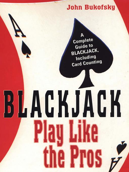 blackjack list