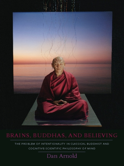 buddhas brain Buddha's brain draws on the latest research to show how to stimulate and strengthen your brain for more fulfilling relationships, a deeper spiritual life, and a greater sense of inner confidence and worth you'll learn how to activate the brain states of calm, joy, and compassion instead of worry, sorrow, and anger.