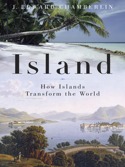 a look at islands and how they are formed Island landforms with pictures, examples, characteristics of the island landforms, how islands are formed and more we will discuss three ways islands are formed when you take a look at the islands of hawaii, they were formed by volcanoes.