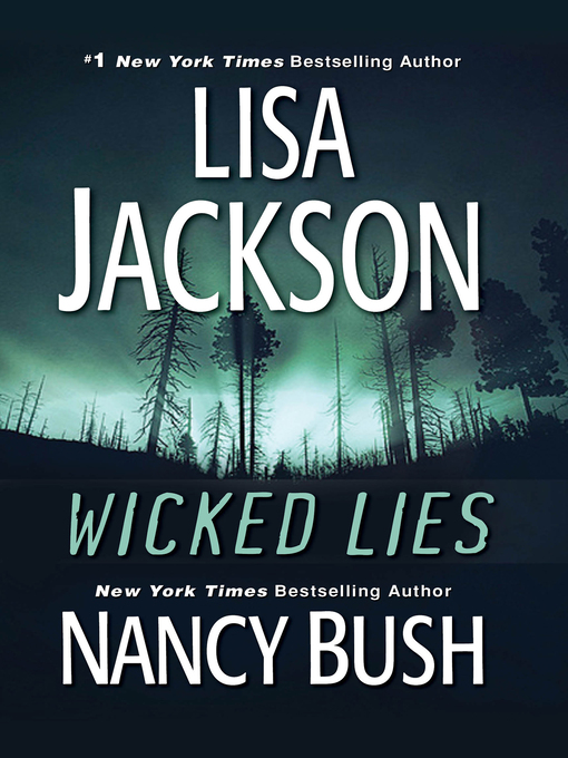 Title details for Wicked Lies by Lisa Jackson - Available