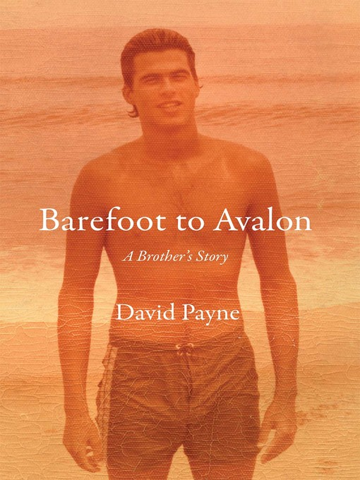 Title details for Barefoot to Avalon by David Payne - Available