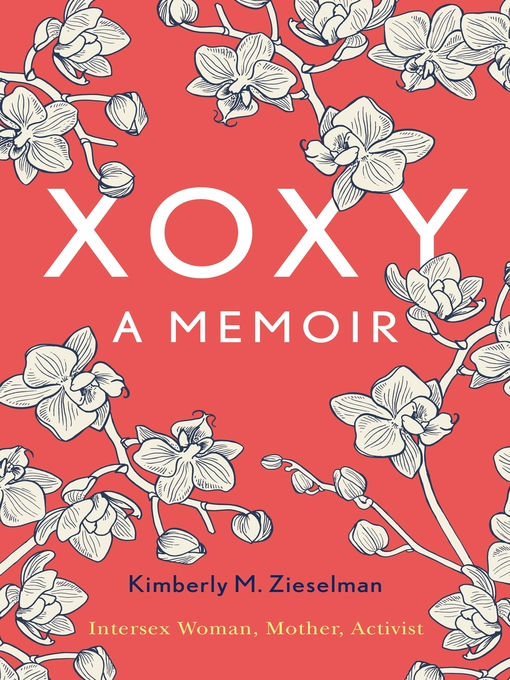 Title details for XOXY by Kimberly M. Zieselman - Available