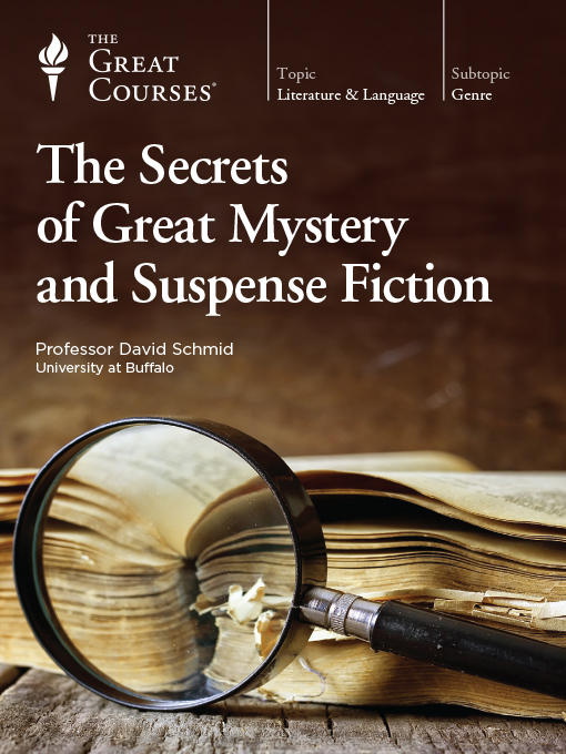 how do authors create suspense and How does hg wells create tension and suspense in the red room the red room written by hgwells was written in the year 1894 the author writes the story in first person this creates tension with an immediate effect its makes then reader feel as there in the narrator's position, seeing.