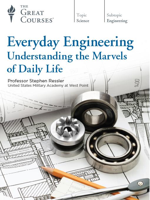 Everyday Engineering