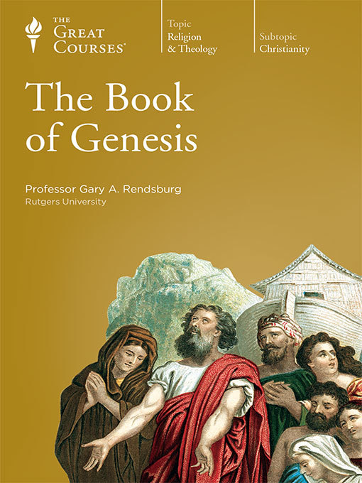 a review of the book of genesis It would take a book to flesh out all the false assertions made, so we'll confine this review to a few illustrative examples just minutes into the film, we find ourselves in the grand canyon with dr steve austin , a young-earth creationist geologist.