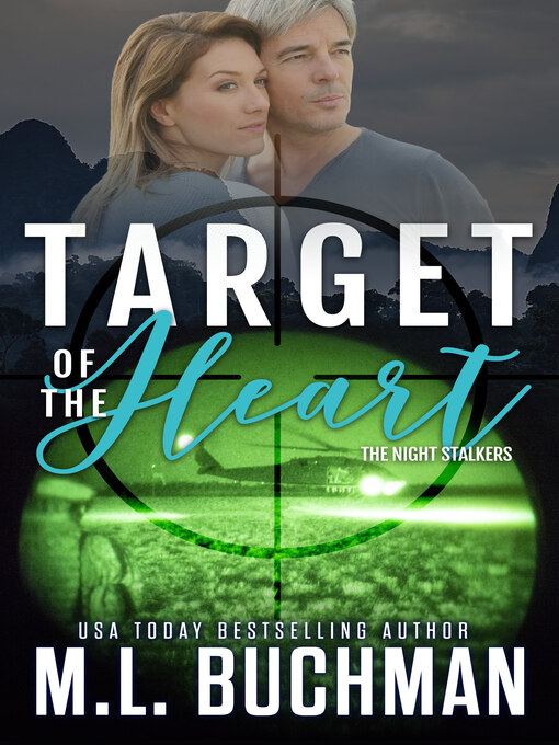 target of the heart   multnomah county library   overdrive