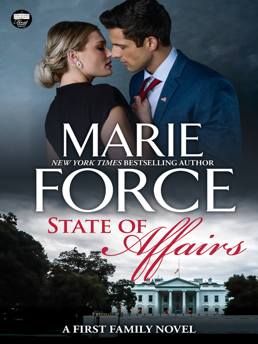 Title details for State of Affairs by Marie Force - Wait list