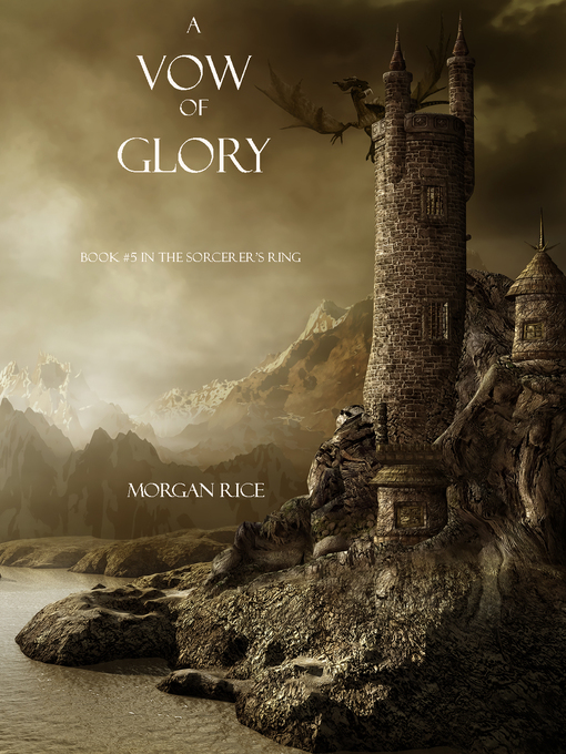 A Vow Of Glory Epub