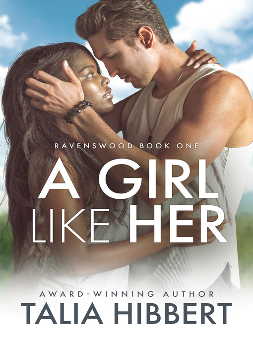 Title details for A Girl Like Her by Talia Hibbert - Available