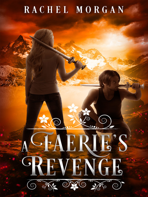 Title details for A Faerie's Revenge by Rachel Morgan - Wait list