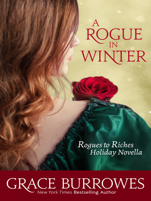 A Rogue in Winter