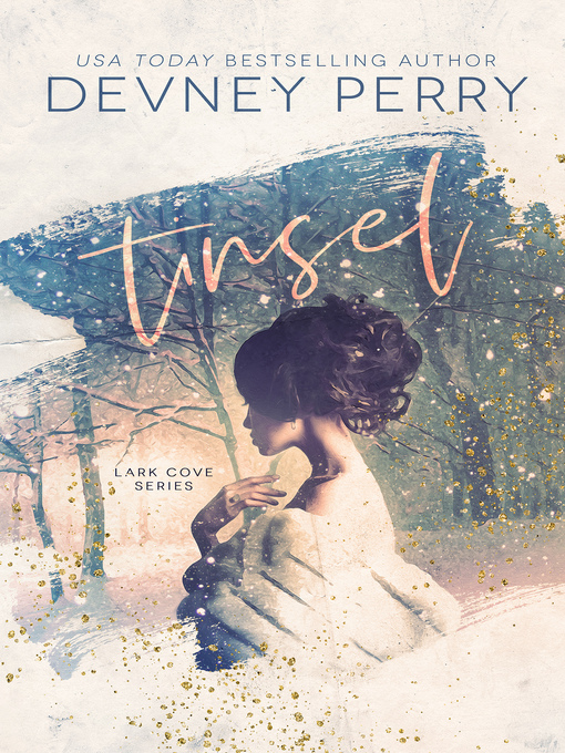 Title details for Tinsel by Devney Perry - Available