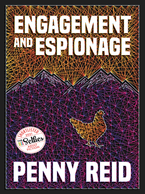 Title details for Engagement and Espionage by Penny Reid - Available