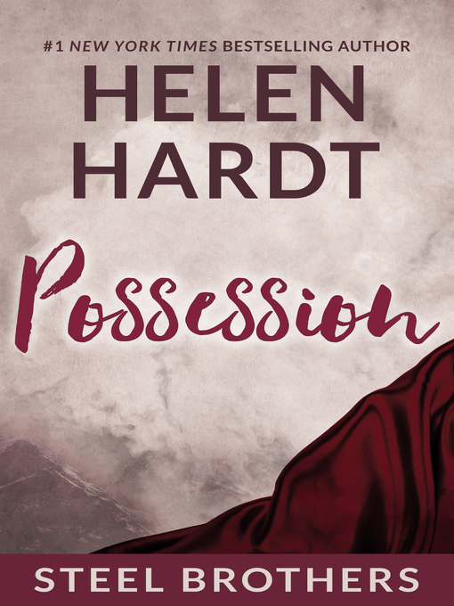 Title details for Possession by Helen Hardt - Wait list