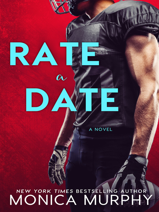Title details for Rate a Date by Monica Murphy - Available
