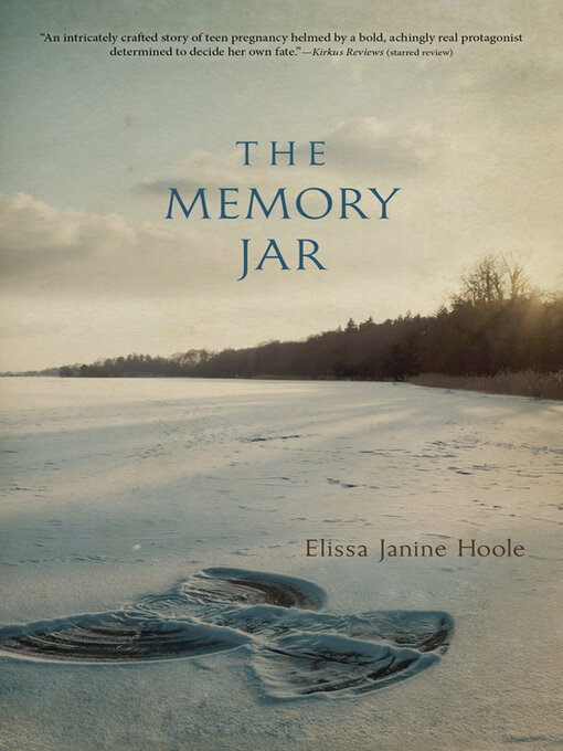 Title details for The Memory Jar by Elissa Janine Hoole - Wait list