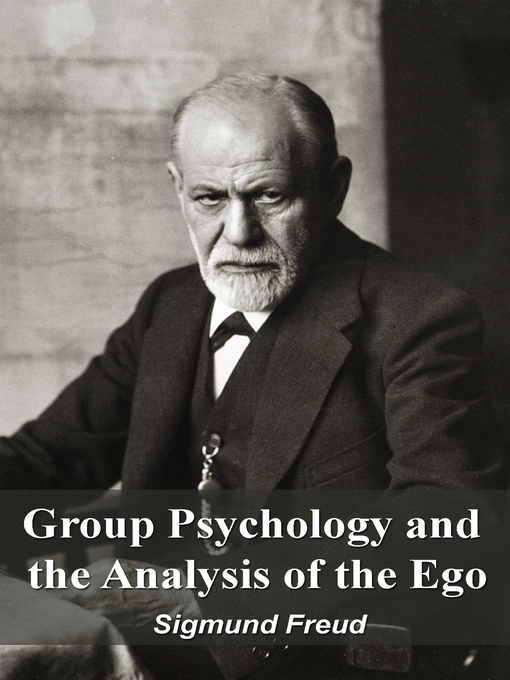 an analysis of the followers of sigmund freud Sigmund freud summary: the the book inaugurated the theory of freudian dream analysis, which activity freud famously described as the in the following pages.