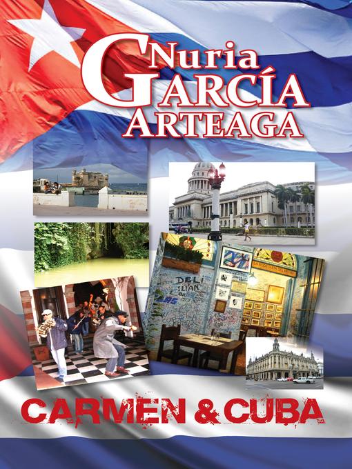 Carmen and Cuba