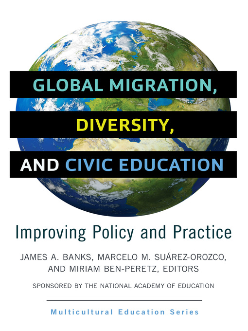globalization and migration The philippines: globalization and migration by anny misa hefti globalization is synonymous to the phenomenon of acceleration for the past 25.
