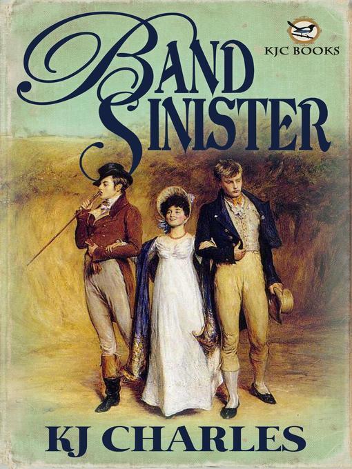 Band Sinister