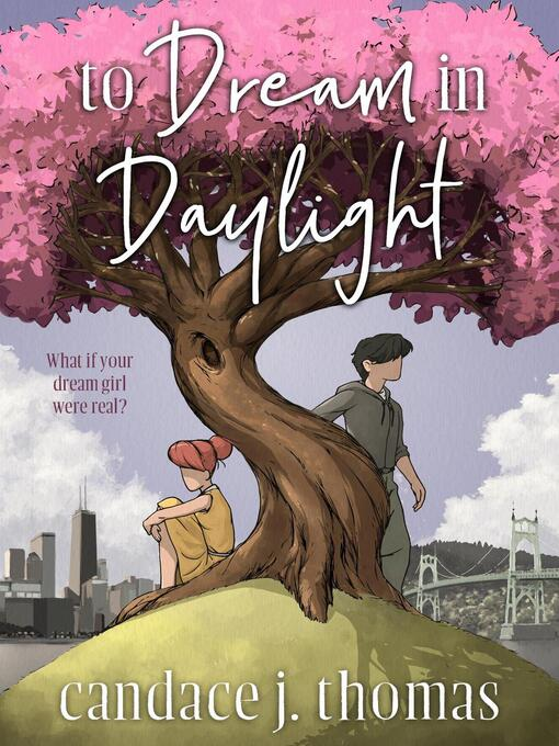 Title details for To Dream In Daylight by Candace J. Thomas - Available