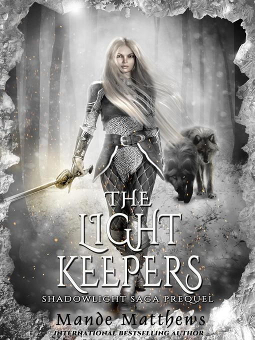 Title details for The Light Keepers by Mande Matthews - Wait list